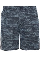 The North Face Ambition Dual Shorts