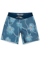 "Billabong Sunday Lt 15"" Boardshorts Boys"
