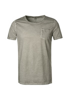 Cinque T-shirt Cirico 7951-1570/92