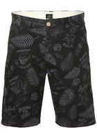 O'neill Yardage Shorts