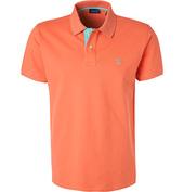 Gant Polo-shirt 252105/859