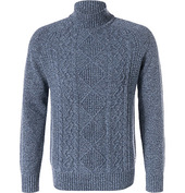 Strellson Pullover K-avery-t 30012814/456