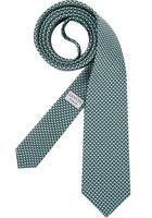 Lanvin Krawatte 2506/3