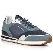 Marc O'polo Sneaker 902 24363501 315/870