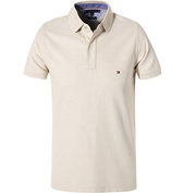 Tommy Hilfiger Polo-shirt Mw0mw09741/236