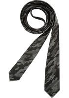 Strellson Krawatte 30004751/027