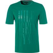 Tommy Hilfiger T-shirt Mw0mw08909/301