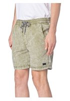 Globe Leopold Walk Shorts