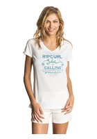 Rip Curl Sea Is Calling T-shirt