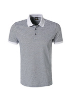 Hugo Boss Polo-shirt Prestyn 50381633/100