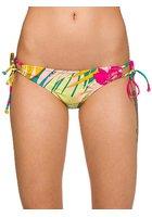 Volcom Hot Tropic Full Bikini Bottom