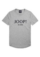 Joop! T-shirt Jjj-10alec 30004118/041