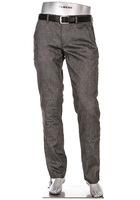 Alberto Regular Slim Fit 61171529/970