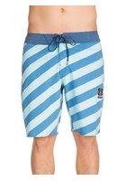 Volcom Stripey Slinger 19'' Boardshorts