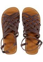O'neill Braided Sandals Women