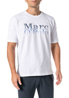 Marc O'polo Shirt 162140/100