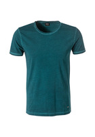 Hugo Boss T-shirt Troy 50378181/358