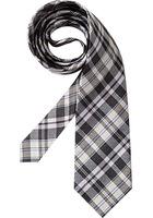 Eton Krawatte A101/51206/75