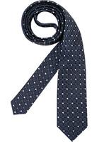 Olymp Krawatte 1755/81/18