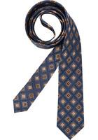 Olymp Krawatte 1728/81/53