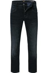 Camel Active Jeans 486255/8r07/41