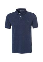 Polo Ralph Lauren Polo-shirt 710670136/041