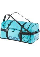 Evoc Duffle 40l Bag