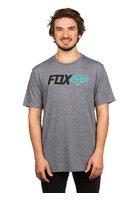 Fox Obsessed T-shirt