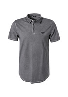 Joop! Polo-shirt Castor 30010568/029