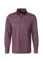 Olymp Polo-shirt Modern Fit 5402/24/39