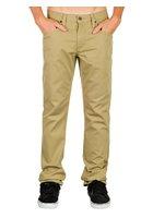 Freeworld Messenger Pants