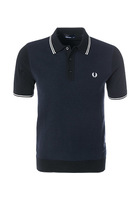 Fred Perry Polo-shirt K4507/102