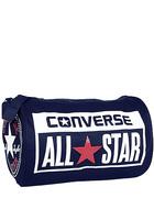 Converse Legacy Barrel Duffel Bag 10422c/410