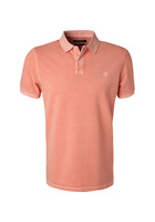 Marc O'polo Polo-shirt 822 2266 53024/613