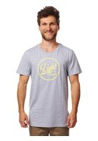 Light Surfboards T-shirt