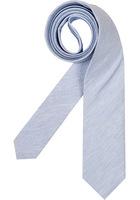 Olymp Krawatte 1750/11/11