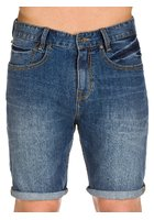 Billabong Outsider 5 Pockets Denim Shorts