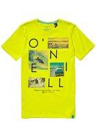 O'neill Neos T-shirt Boys