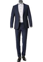 Hugo Boss Anzug Novan5/ben 50390880/480