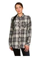 Volcom Sano Dayz Shirt Ls