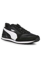 Puma St Runner V2nl 365278/0001