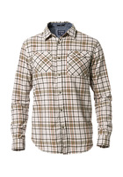 Woolrich Hemd Wocam0579/as60/8589