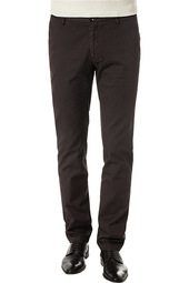Hugo Boss Hose Rice3-d 50325936/202