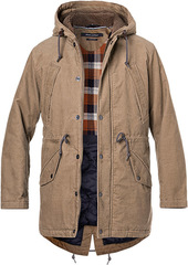 Marc O'polo Parka 830 0062 70274/740