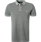 Marc O'polo Polo-shirt M22 2266 53024/902