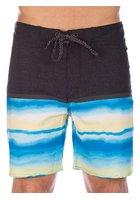 "Rip Curl Mirage Black Beach 18"" Boardshorts"