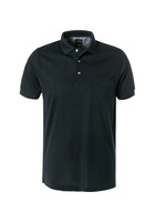 Olymp Polo-shirt 1524/12/14