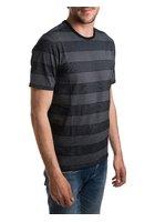 Hurley Dri-fit Jjf Regatta Crew T-shirt