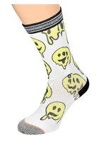 Stance Outbreak Socks