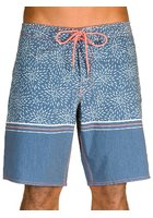 O'neill For The Ocean Boardshorts